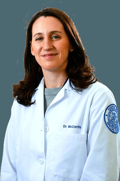 Dr Moira M Mccarthy Orthopaedic Surgeon Stamford Sports Surgery